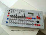 Guangzhou Professional Stage Lighting Equipment 240 Control Console, DMX 240 Controller