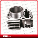 Kadi Motorcycle Spare Parts Motorcycle Cylinder Block for Gn125 Engine