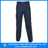 Clothing Manufacture Wholesale Men Work Pants Work Trousers