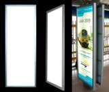 Wholesale and Retail Digital Printing Single Sided Light Box