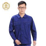 OEM DHL Workwear, DHL Uniform Carpenter Workwear