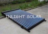 En12975 Certified Tile Roof Solar Water Collector