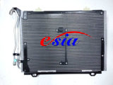 Auto Car AC Condenser for Mercedes 202 Benz C Class