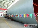 Iron Ore Concentrate Calcining Rotary Kiln