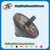 Funny Plastic Beyblade Toy High Quality Spinning Tops for Kids