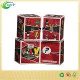Custom Cheap Logo Printed Toys&Craft Packaging Boxes (CKT-CB-320)