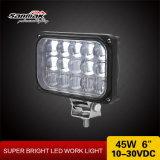 10-30V Upgrated Wide Voltage LED Tractor Working Lights