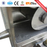 Hot Sale Sugarcane Juice Machine
