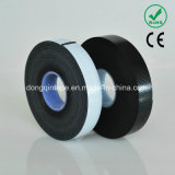 Rubber Splicing Tape Amalgamating Rubber Tape Adhesive Tape