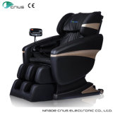 Best Beauty Health Kneading Ball Massage Chair