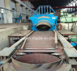Laying Head Manufacturer