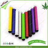 2017 Popular Good Quality 280mAh Buttonless E Cig Automatic Stylus Battery