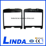 Mobile Phone Lens for Blackberry 8300 Lens