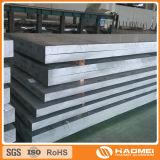 Hot Sale Building Materials Aluminum Plate 5754