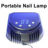 64W LED UV Lamp for Nail Dryer