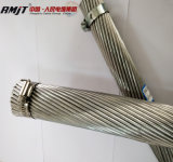 Aluminium Stranded Alloy Conductor AAAC Conductor