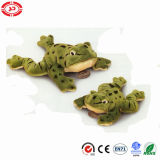 Bullfrog Plush Soft Lovely Real Look Stuffed Frog Toy