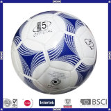 New Arrival Bulk Promotional Soccer Ball