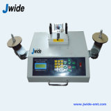 High Speed SMD Parts Counter