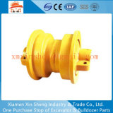 Track Roller Bottom Roller China Supplier Undercarriage for Excavator Bulldozer Parts Machinery Parts Atlas