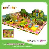 Commercial Playground Sets for Kids Play