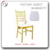Golden Renting Use Factory Direct Sale Elegant Furniture (AT-217)