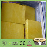 Roof Thermal Insulation Glass Wool Board