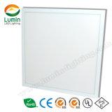 Satisfied 42W 1200*300 Waterproof LED Panel Lm-Sf-13-42