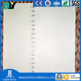 Cotton Fiber Paper Embossed Paper Anti-Counterfeiting Security Embossing Watermark