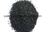 Sugar Industry Chemicals, Wood Based Powder Activated Carbon, Activated Charcoal