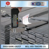 New China Product for Sale GB Standard Flat Bar