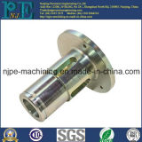 Custom High Demand Stainless Steel Machining Hardware