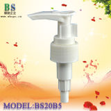 Plastic Lotion Pump 24/410 28/410 Made in China