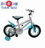 High Quality Outdoor Exercise Children Baby Bike