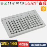 White Keyboard Compact Keyboard Online Keyboard