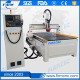 Linear Atc CNC Router Wood Carving Machine for Furniture