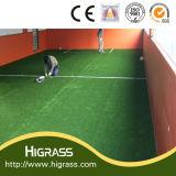 8 Years Warranty Artificial Grass Indoor Turf