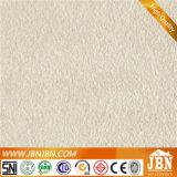 Southeast Asian Market, Full Body Beige Matt Flooring Tile (JH6407T)
