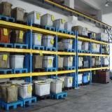 Warehouse Heavy Duty Pallet Rack Steel Rack