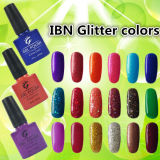 2015 New Arrival Gel Polish Best Quality Low Price