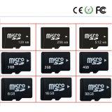 256MB-512MB-1GB-2GB-4GB-8GB-16GB-32GB-64GB Full and Real Capacity TF Card for Memory Card