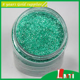 Colorful Glitter Powder Stock for Furniture