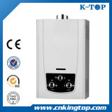 Household LPG 6L-12L Gas Water Heater