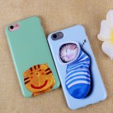 IMD Patterned iPhone Cover Mobile-Cell Phone Case
