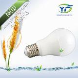 10W 12W 800lm 960lm LED Bulb Sets with RoHS CE