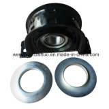Hb88509A Bearing Support Use for Mercedes Benz