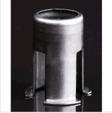 Deep Drawing /Metal Stamping Parts Bearing Sleeve (stainless steel)