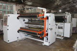 Fhqe Series High Speed Slitting & Rewinding Machine