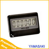 High Capacity Type Tachometer Without Button