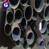ASTM A53 Gr. B Steel Pipe